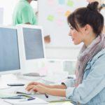 Sensibilisation, Formation & E-learning