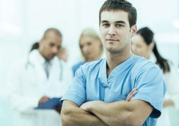 Suivi individuel de l'état de santé