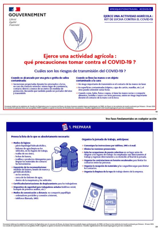 activiteAgricoleEspagnol