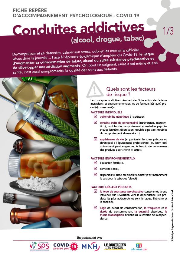 FP-ADDICTIONS-A4-AVRIL2020-1